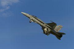 Luchtvaart 21