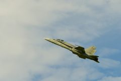 Luchtvaart 19