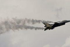 Luchtvaart 8