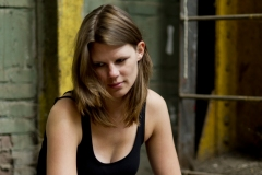 Annemarie 4